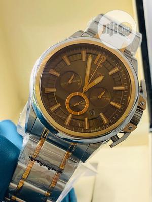 Original Citizen Wrist Watch | Watches for sale in Lagos State, Lagos Island (Eko)