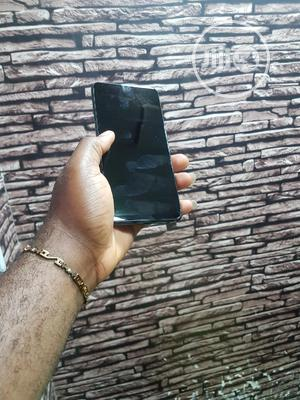 Tecno Camon 15 Premier 128 GB Green | Mobile Phones for sale in Rivers State, Port-Harcourt