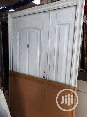 White China Door for Entrance   Doors for sale in Lagos State, Orile