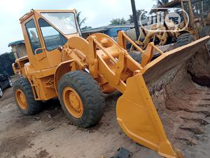 Cat 950C Payloader 1999 | Heavy Equipment for sale in Lagos State, Ibeju