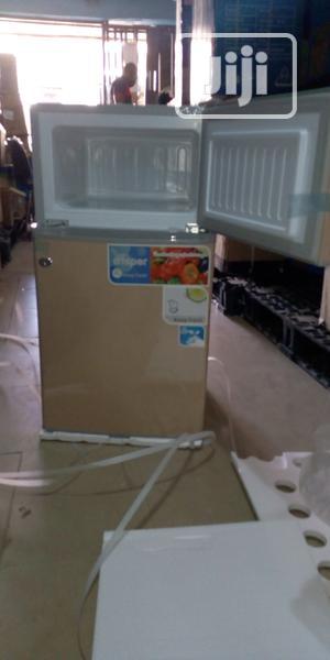 Refrigerator   Kitchen Appliances for sale in Lagos State, Ikotun/Igando