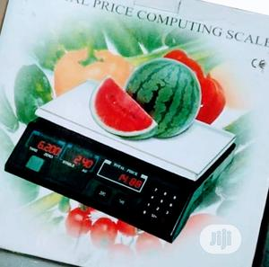 Quality Digital Scale | Store Equipment for sale in Lagos State, Ikoyi