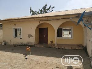 2units of 2bedroom Flat Bungalow | Houses & Apartments For Sale for sale in Gwagwalada, Kutunku