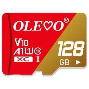 128gb Sd Card   Accessories for Mobile Phones & Tablets for sale in Kwara State, Ilorin East