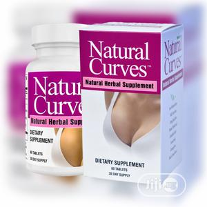 Natural Curve   Vitamins & Supplements for sale in Lagos State, Amuwo-Odofin