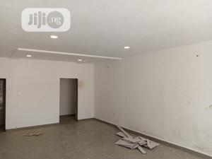 Shop Space at Wuse2 on a Ground Floor | Commercial Property For Rent for sale in Abuja (FCT) State, Wuse 2