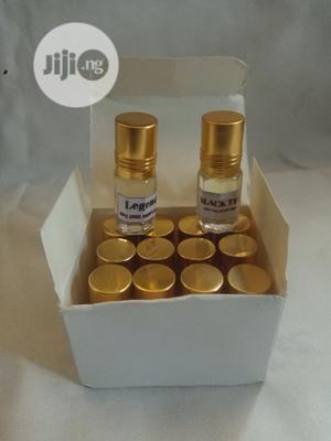 Arabian Perfume Unisex Oil   Fragrance for sale in Enugu State, Enugu