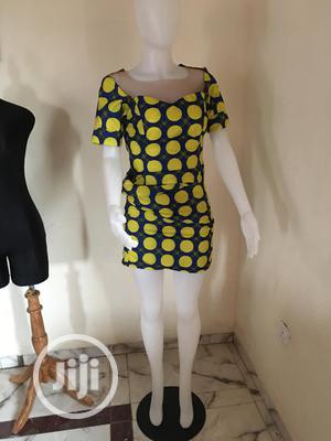 Female Mannequin   Store Equipment for sale in Lagos State, Lagos Island (Eko)