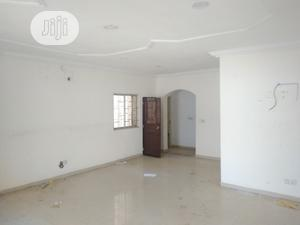 Detached 2 Bedroom Bungalow for Office Use. | Houses & Apartments For Rent for sale in Abuja (FCT) State, Asokoro