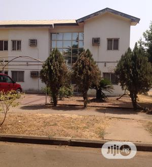 A Unit of 4bedroom Terrace Duplex( Corner Piece) With BQ. | Houses & Apartments For Sale for sale in Abuja (FCT) State, Kaura
