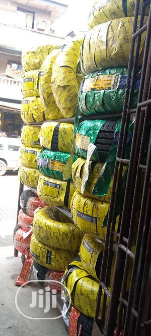 Westlake Winda Austone Bridgestone Dunlop   Vehicle Parts & Accessories for sale in Lagos State, Lagos Island (Eko)