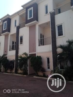 For Sale 4bedrm Terrace in National Assembly Quarters 65M | Houses & Apartments For Sale for sale in Abuja (FCT) State, Apo District