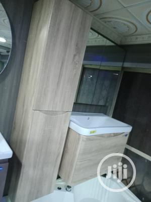 Cabinet Basin for Bathroom or Dinning   Plumbing & Water Supply for sale in Lagos State, Orile