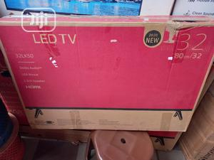 Brand New LG 32inchs LED TV. | TV & DVD Equipment for sale in Lagos State, Ikeja
