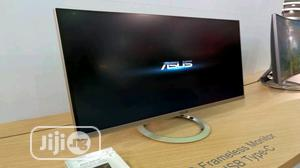 Asus 4k Monitor   Computer Monitors for sale in Lagos State, Ikeja