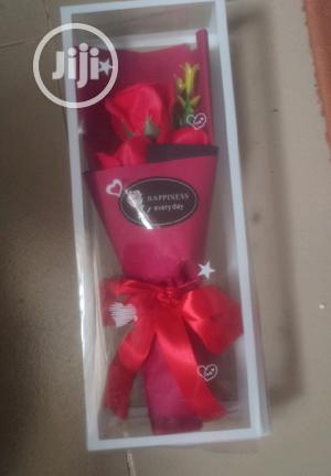 Rose in a Box | Toys for sale in Lagos State, Alimosho