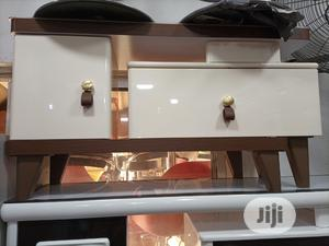 Television Stand | Furniture for sale in Abuja (FCT) State, Wuse