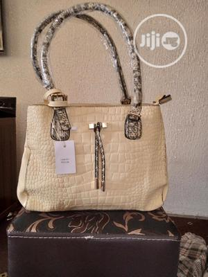 Quality Ladies Handbag | Bags for sale in Lagos State, Lekki