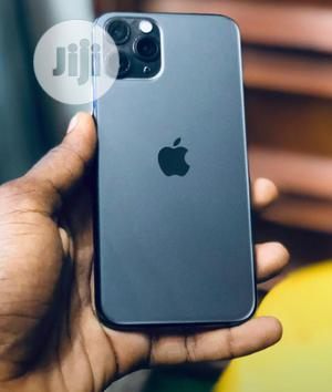 New Apple iPhone 12 Pro 128GB   Mobile Phones for sale in Lagos State, Ikeja