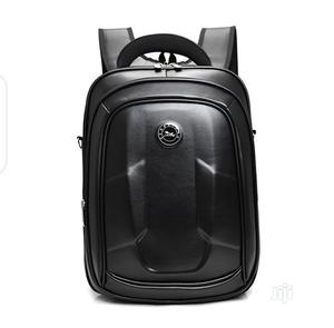 Leather Laptop Bag / School Bag   Bags for sale in Lagos State, Alimosho