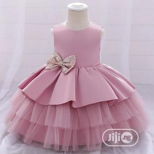 Beautiful Girl Dress | Children's Clothing for sale in Lagos State, Ojodu