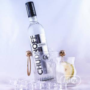 Pure Organic Vodka for Sale   Meals & Drinks for sale in Lagos State, Ikeja