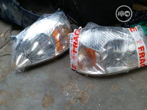 Kia Parts Seller. | Vehicle Parts & Accessories for sale in Lagos State, Ifako-Ijaiye