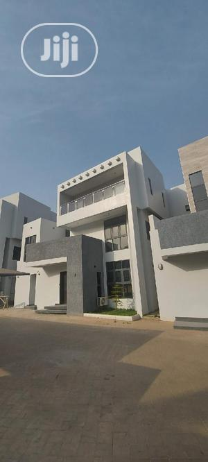 Newly Built 4bedroom Terrace Duplex With 2 Living Rooms | Houses & Apartments For Rent for sale in Abuja (FCT) State, Wuse 2