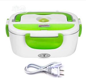 The Electric Lunch Box | Kitchen & Dining for sale in Lagos State, Lagos Island (Eko)