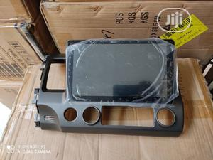 Android Dvd | Vehicle Parts & Accessories for sale in Rivers State, Port-Harcourt