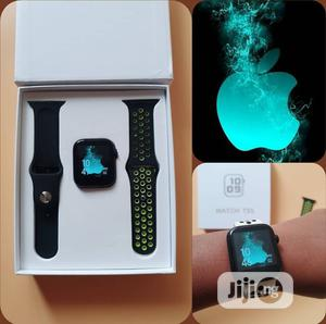 Smartwatch   Smart Watches & Trackers for sale in Kwara State, Ilorin East