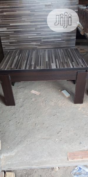 Center Table | Furniture for sale in Lagos State, Mushin