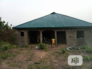Roofing Sheet | Building Materials for sale in Lagos State, Mushin