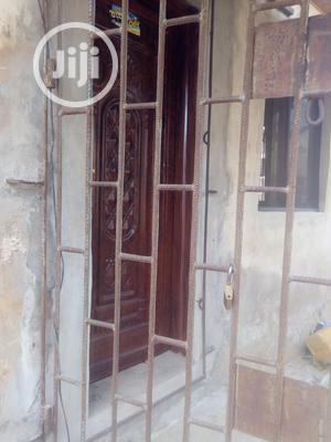 Mini Flat at Harmony Estate, Oke Ira Nla, Ajah | Houses & Apartments For Rent for sale in Ajah, Ado / Ajah