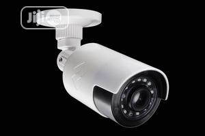 High Definition Outdoor Cctv Camera 1080p   Security & Surveillance for sale in Lagos State, Ojo