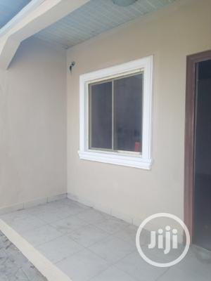 Clean Mini Flat at Idowu/Harmony Estate, Ado | Houses & Apartments For Rent for sale in Ajah, Ado / Ajah