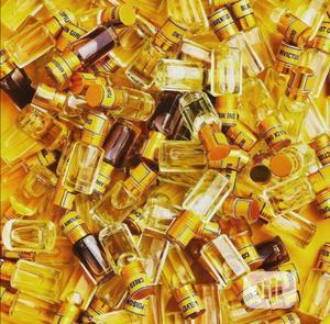 Fragrance Unisex Oil 3 Ml | Fragrance for sale in Abuja (FCT) State, Wuse 2