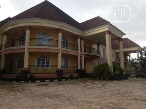 4-Bedroom Duplex at Aerodrome GRA. Rent N3m X 2yrs | Houses & Apartments For Rent for sale in Oyo State, Ibadan