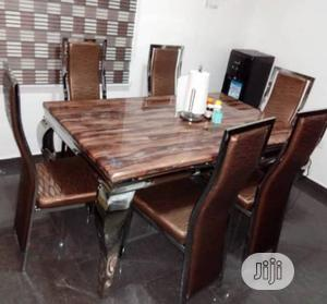 Dinning Table | Furniture for sale in Ogun State, Ifo