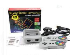 Claseic Edition HD Video Games | Video Games for sale in Lagos State, Ikeja