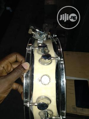 Gallant Snare Drum | Musical Instruments & Gear for sale in Lagos State, Ikorodu