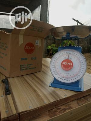 Weighing Scale | Store Equipment for sale in Bayelsa State, Yenagoa