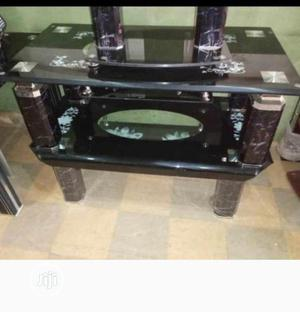 Big Size Center Table For Sale.   Furniture for sale in Edo State, Benin City