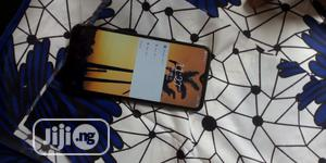 Infinix S4 32 GB Gray   Mobile Phones for sale in Abuja (FCT) State, Lugbe District