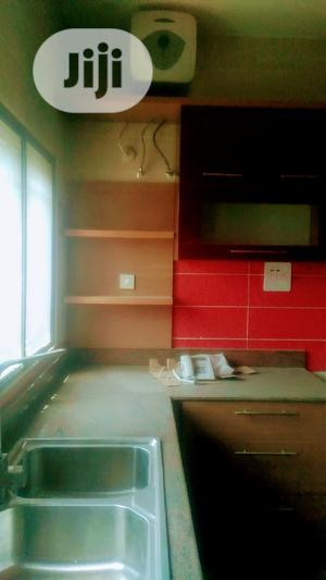 4 Bedroom Terrace Duplex Royal | Houses & Apartments For Rent for sale in Abuja (FCT) State, Jabi