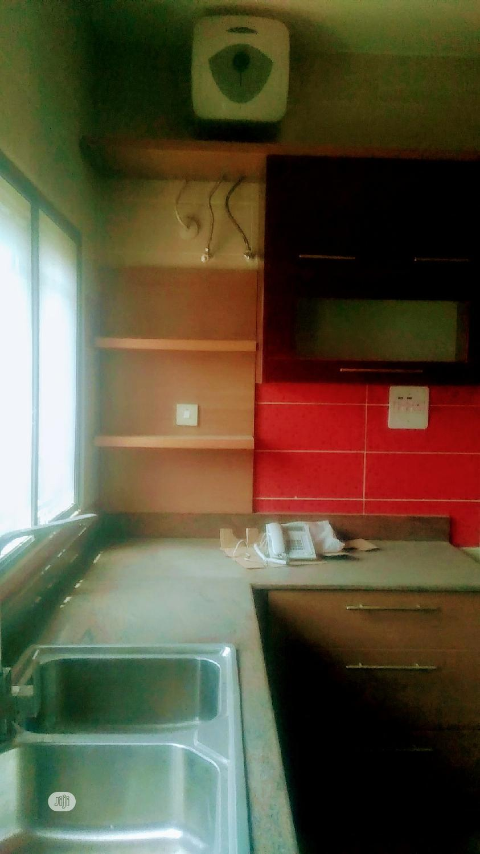 Archive: 4 Bedroom Terrace Duplex Royal
