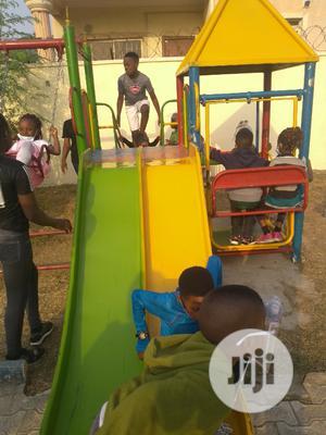 English Teacher wanted | Teaching Jobs for sale in Abuja (FCT) State, Gwarinpa