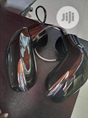 Side Mirror for Es350 | Vehicle Parts & Accessories for sale in Lagos State, Ikoyi