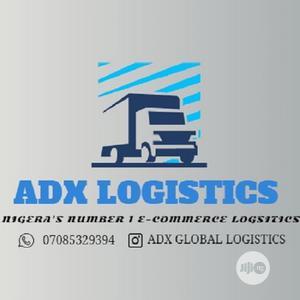 Send Foodstuff to USA UK Dubai Canada | Logistics Services for sale in Oyo State, Ibadan