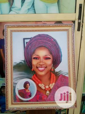 Picture Frame   Printing Services for sale in Kwara State, Ilorin West